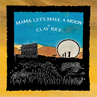 mama lets make a moon book cover